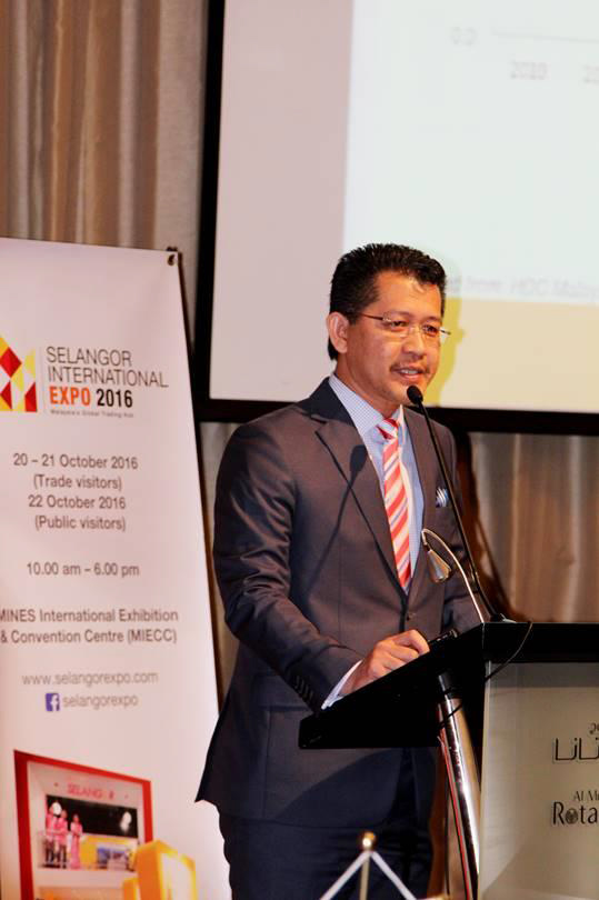 investment-in-selangor-malaysia-3