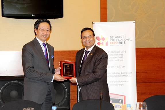 investment-in-selangor-malaysia-5