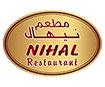 nihalrestaurant