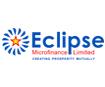 Eclipsemfl