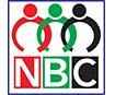NBC-Dubai-LOGO