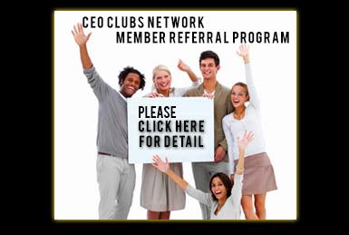 member_referal
