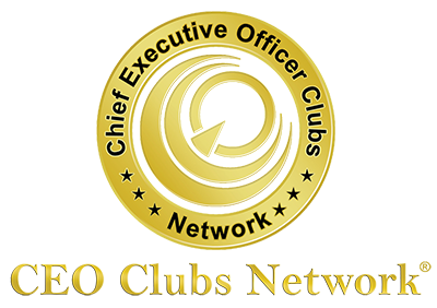 CEO Clubs in Dubai