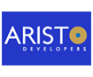 www.aristodevelopers.com