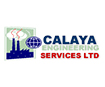 www.calayaengineering.com