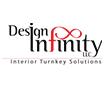 www.design-infinity.com