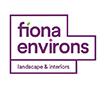 www.fionaenvirons.com