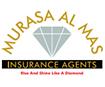 www.murasaalmas.ae