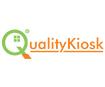 www.qualitykiosk.com