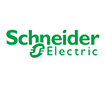 www.schneider-electric.ae