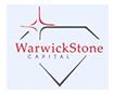 www.warwickstonecapital.com