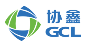 GCL Smart & Energy Co., LTD