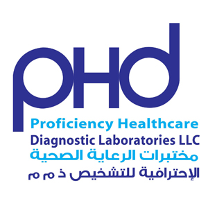 PHD Laboratories