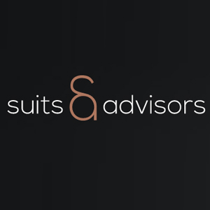 Suits & Advisors