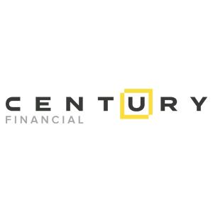 Century Consulting