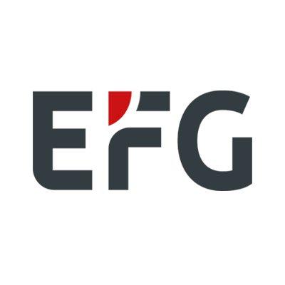 EFG Dubai
