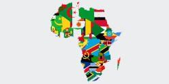 africaflag