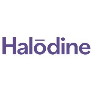 Halodine
