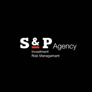S&P Agency